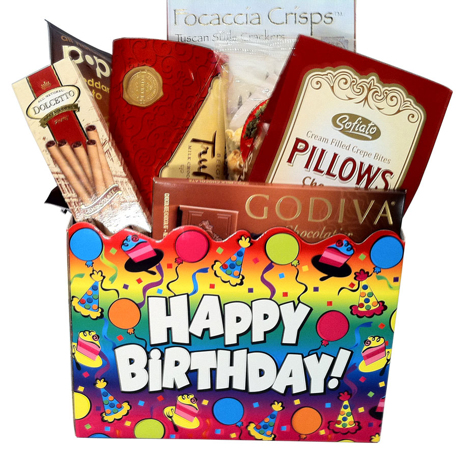 The Collection of Wonderful Birthday Wishes for Colleague That You Need 2