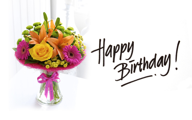 The Meaningful and Touching Birthday Quotes for Your Patient Mother 1