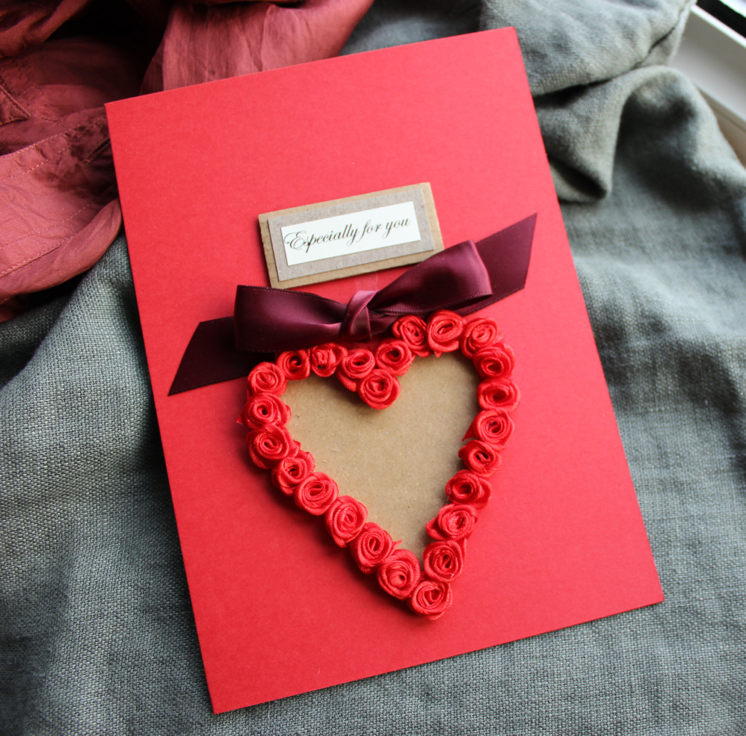 The Wonderful And Lovely Birthday Cards To Send Your Boyfriend On His 5