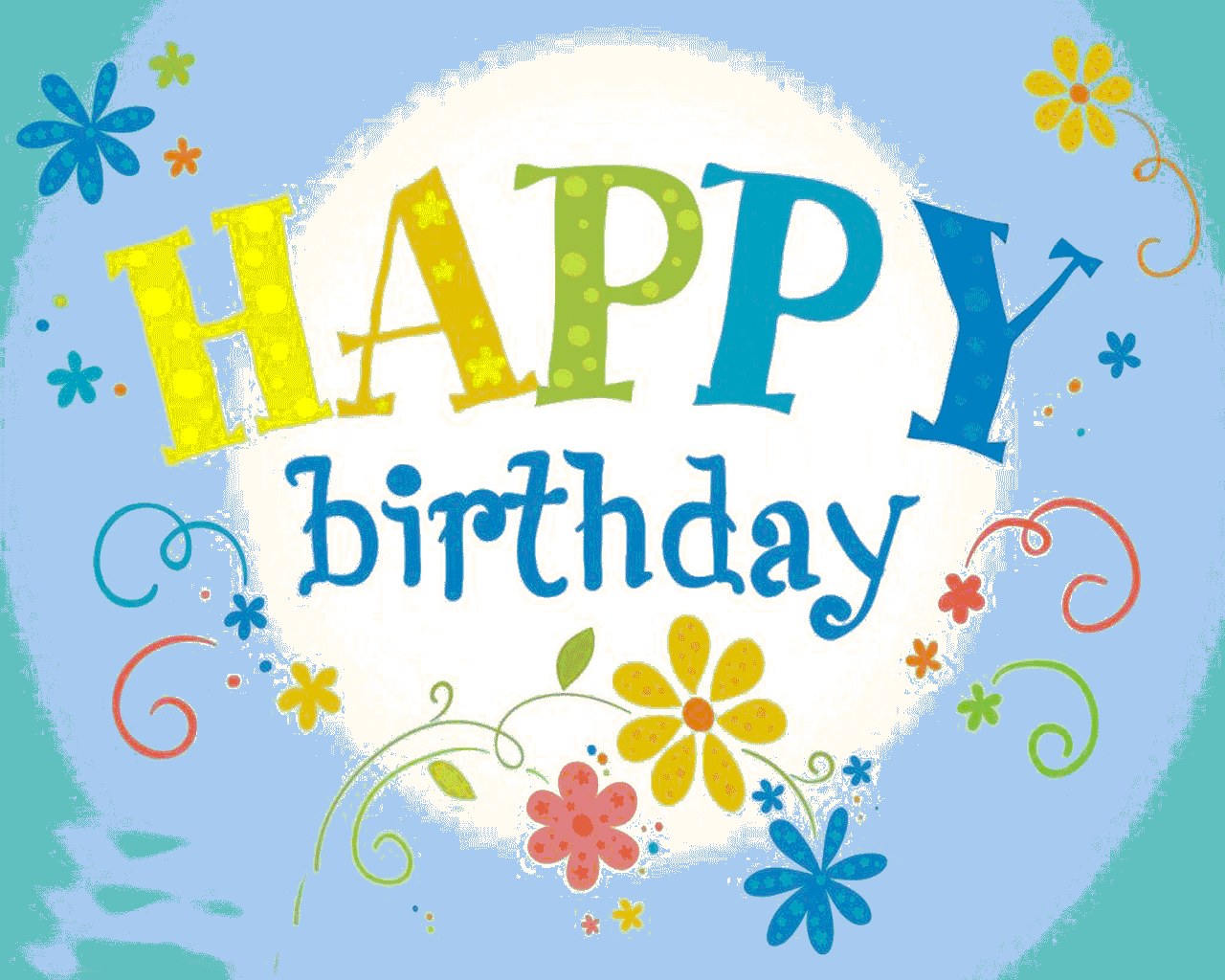 Warm and Beautiful Birthday Wishes to Send to Your Beloved Son – Birthday Greetings Quotes