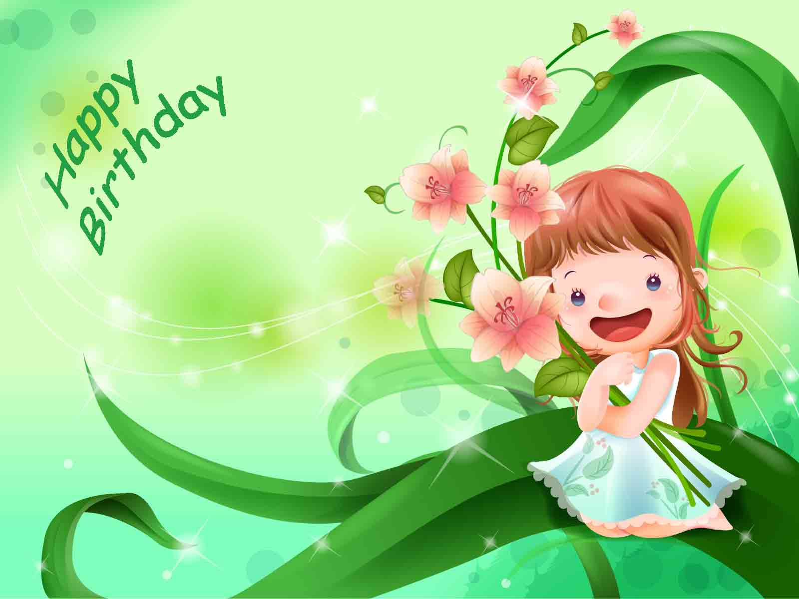 Warm and Sincere Birthday Wishes to Show Your Love to Sister on Her Birthday 2