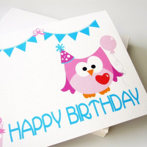 Wonderful Birthday Poems to Say Happy Birthday to Your Beloved Sister in a Special Way 3