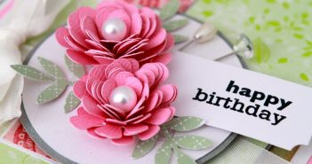 Wonderful Birthday Wishes That Can Make Your Beloved Husband Surprised 1