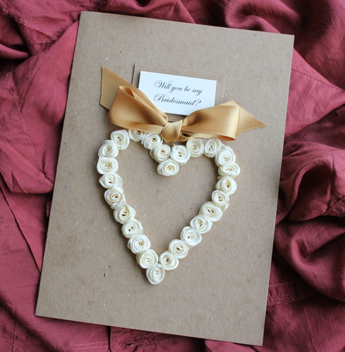 Beautiful and Impressive Birthday Cards to Send Your Wish to Your Dear Wife 4