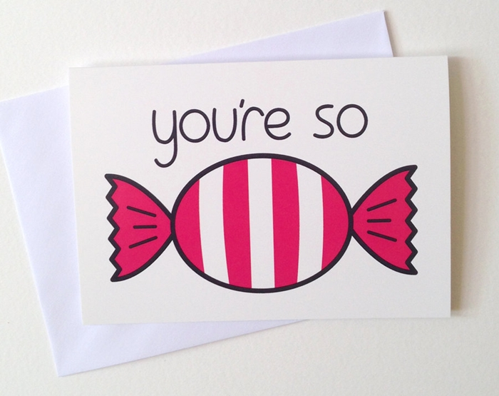Beautiful and Impressive Birthday Cards to Send Your Wish to Your Dear Wife 8