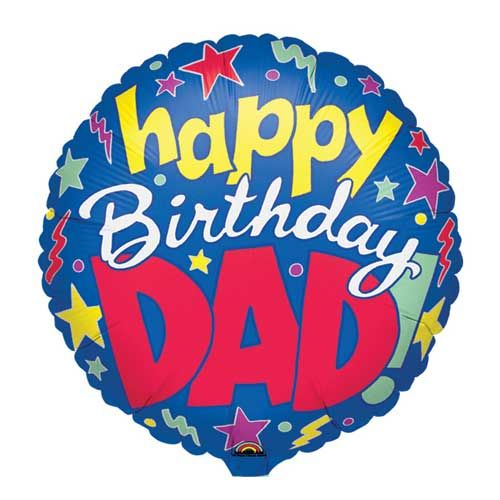 Beautiful and Sincere Birthday Wishes to Send to Dad on His Birthday 1