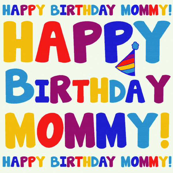 Deep and Impressive Birthday Quotes for Your Dedicated Mother 2