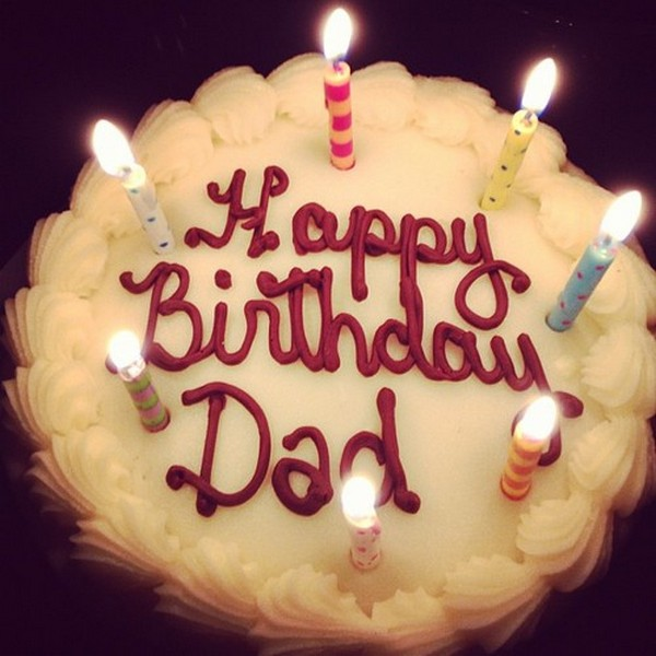 Great and Meaningful Birthday Wishes to Send to Your FatherInLaw – Birthday Greeting Dad