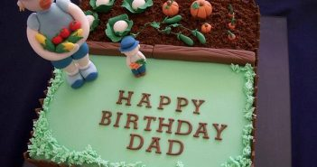 Heartfelt Birthday Wishes to Wish Your Father-In-Law a Happy Birthday 3