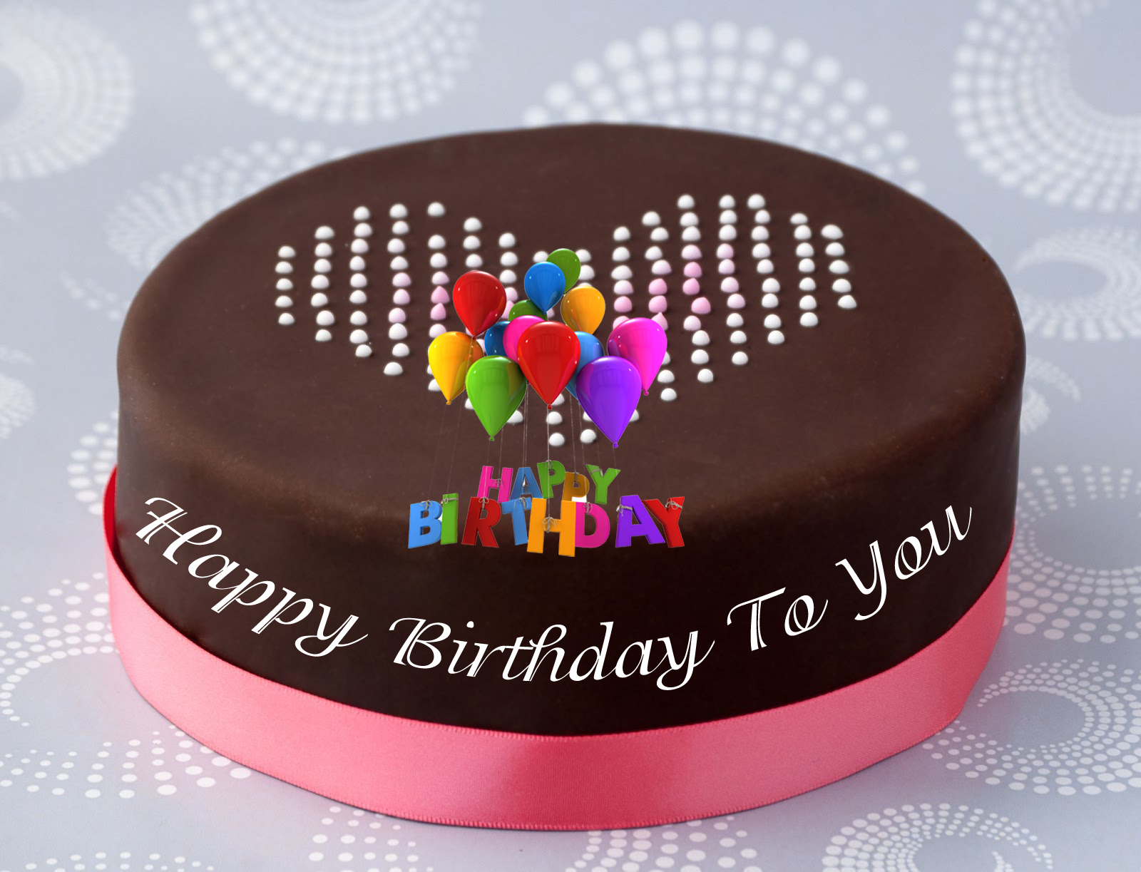 Heartfelt Birthday Wishes to Wish Your Friend a Happy Birthday 2
