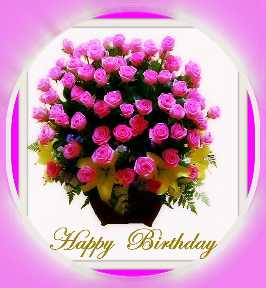 Heartfelt Birthday Wishes to Wish Your Friend a Happy Birthday 3