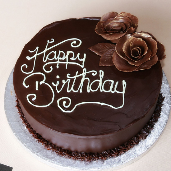 Lovely and Charming Birthday Wishes to Write for Your Little