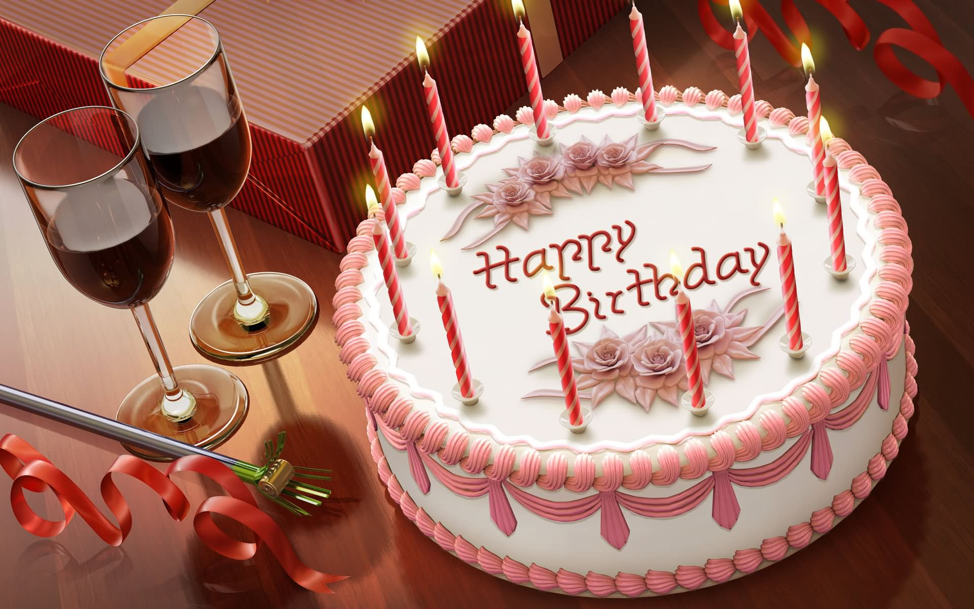 Lovely Birthday Wishes That Can Make Your Husband Surprised Lovely Happy Birthday Wishes Quotes