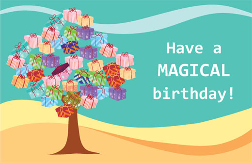 Meaningful Birthday Wishes That Can Make Your Mother-In-Law Touched 2