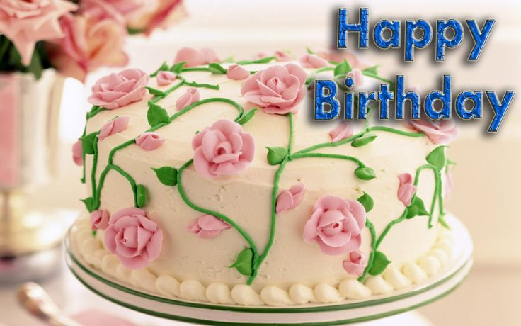 Sincere and Beautiful Birthday Wishes to Send Your Gratitude to Your Beloved Teacher 1