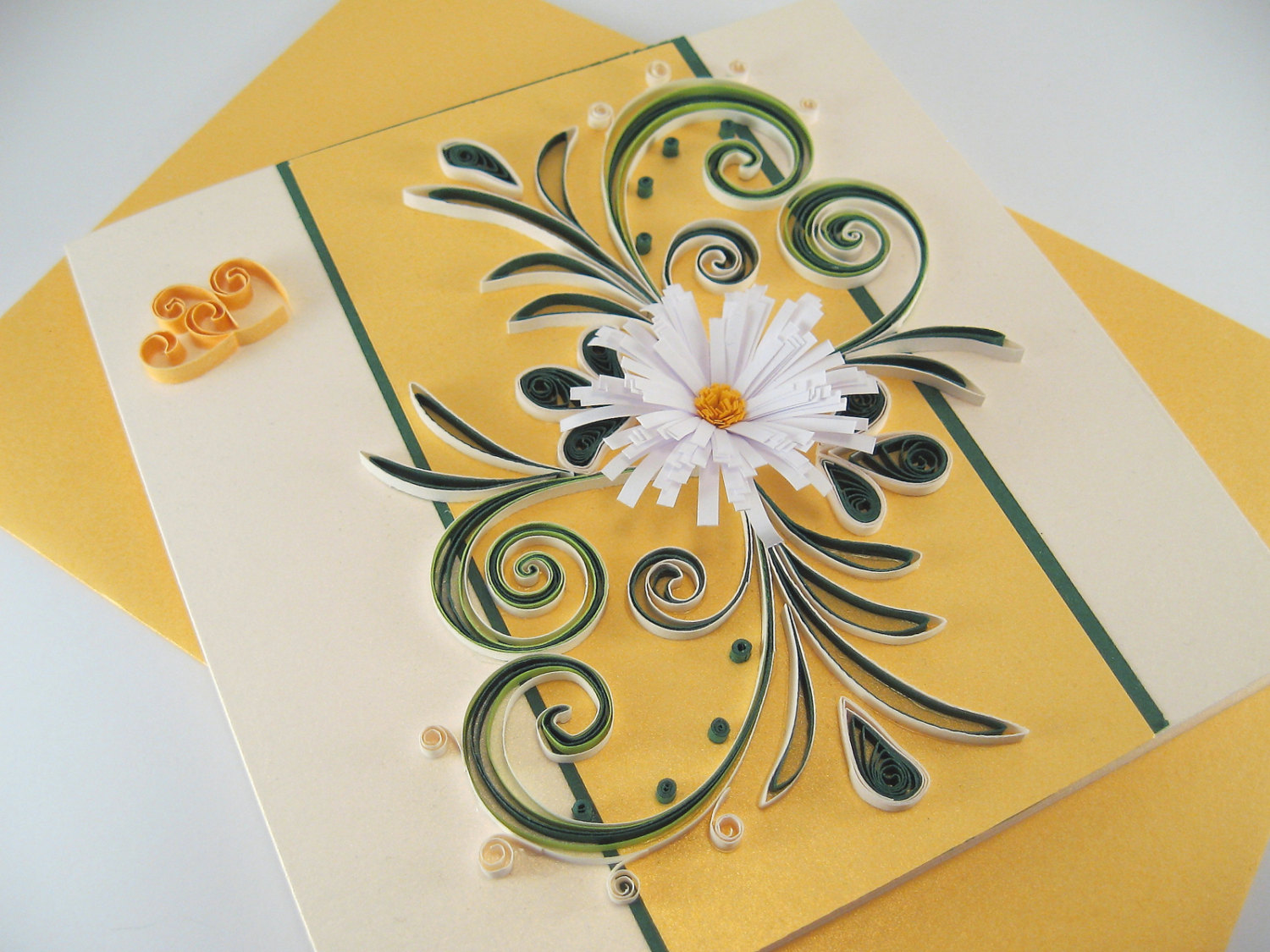 You Paper Quilling Flower Patterns Flowers Healthy