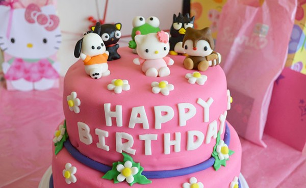 Images Of Birthday Cakes For Special Friend : Sincere and Lovely Birthday Wishes to Express Your Love ...