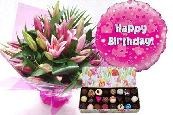Sincere and Wonderful Birthday Wishes to Say Happy Birthday to Your Teacher an a Special Way 2