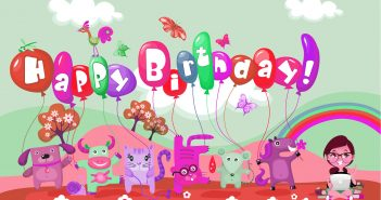 The Collection of Impressive and Famous Birthday Quotes 3
