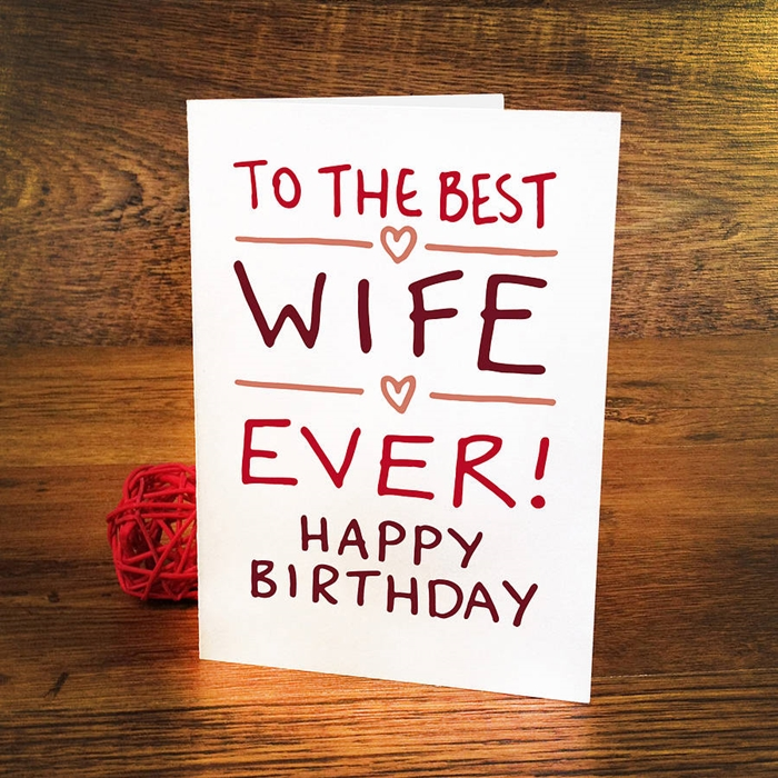 the collection of lovely and attractive birthday cards that your, Birthday card