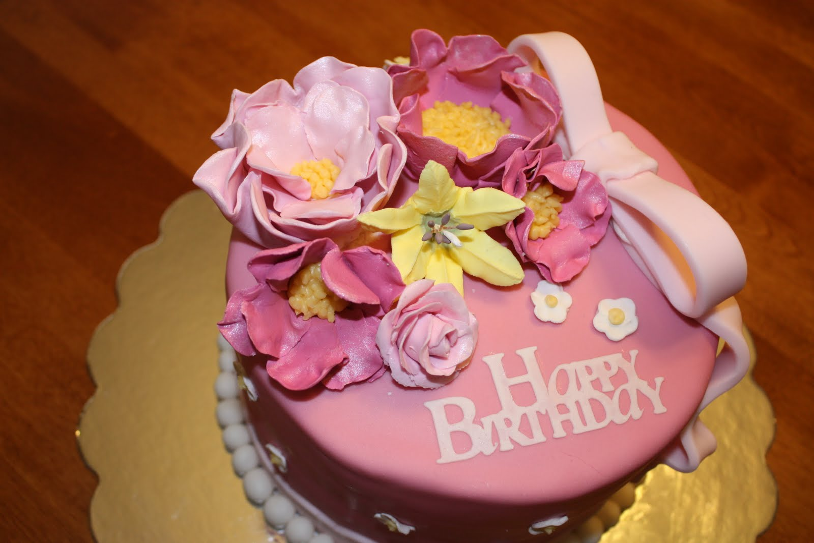 The Collection Of Meaningful And Touching Birthday Wishes For