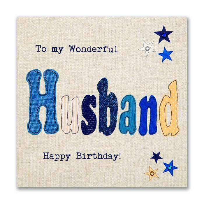 The Collection Of Nice And Vivid Birthday Cards For Your Dear