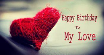 Birthday Wishes For Boyfriend Archives Happy Birthday Wishes Sweet Happy Birthday Wishes For Him