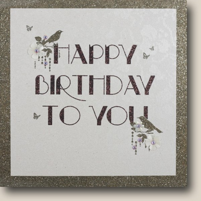 The Collection of Wonderful Birthday Cards to Send to Your Lovely Sister 1