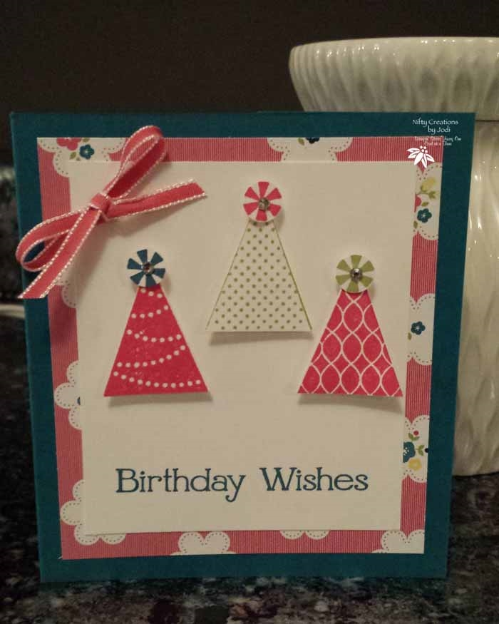 The Collection of Wonderful Birthday Cards to Send to Your Lovely Sister 3