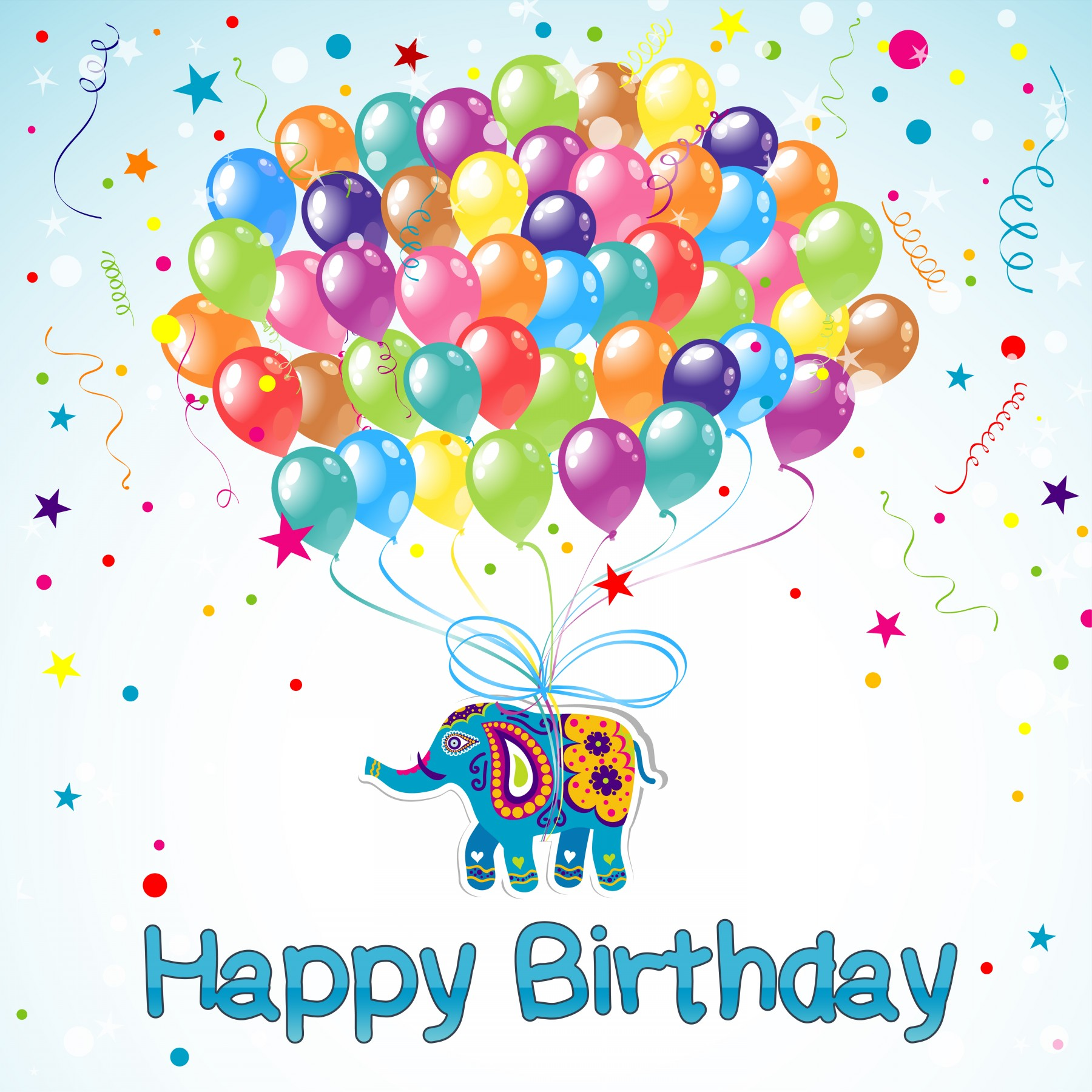 Birthday Quotes For Kids Thoughtful And Amazing Birthday Quotes To Send To Your Friends