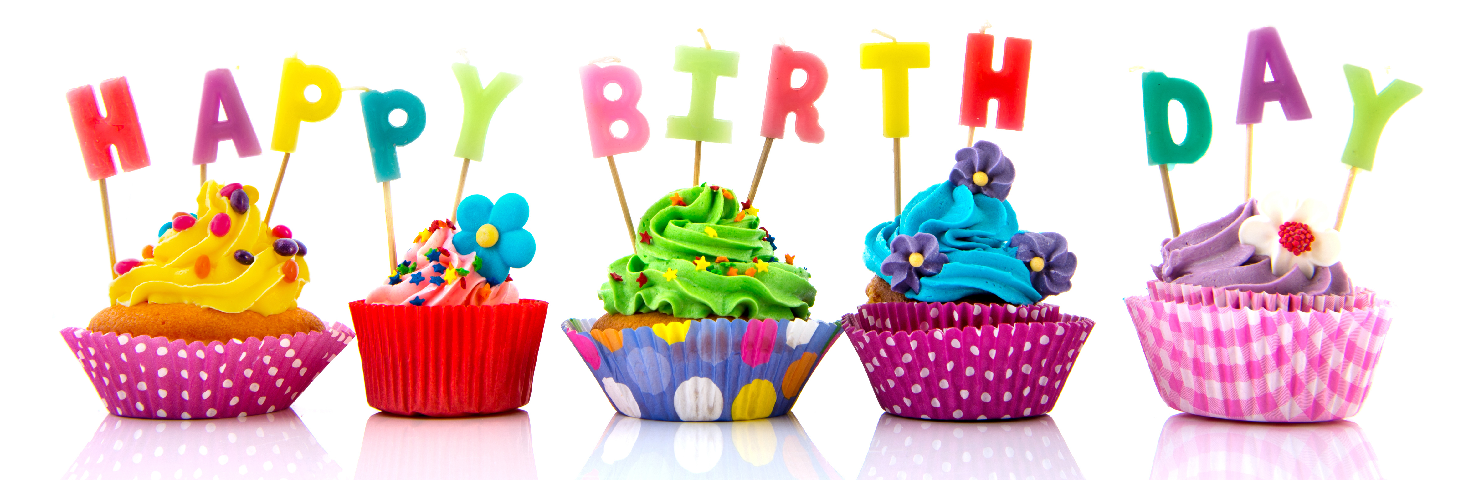 Thoughtful and Amazing Birthday Quotes to Send to Your Friends/Family 3