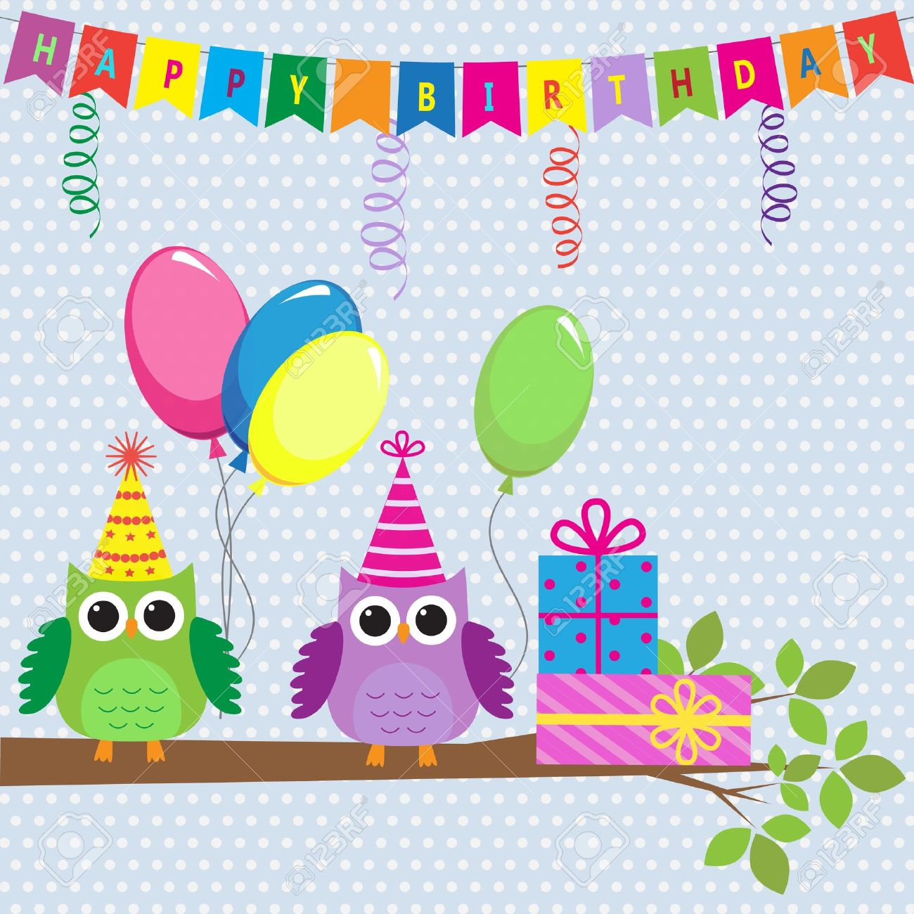 Unforgettable And Charming Birthday Wishes To Send To Your Beloved