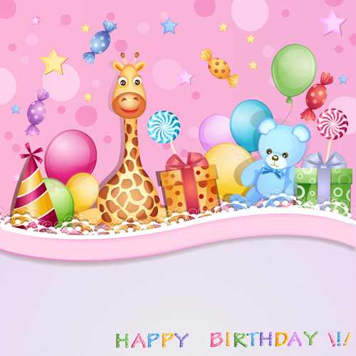 Charming and Beautiful Birthday Wishes to Send to Your Best Friend 2