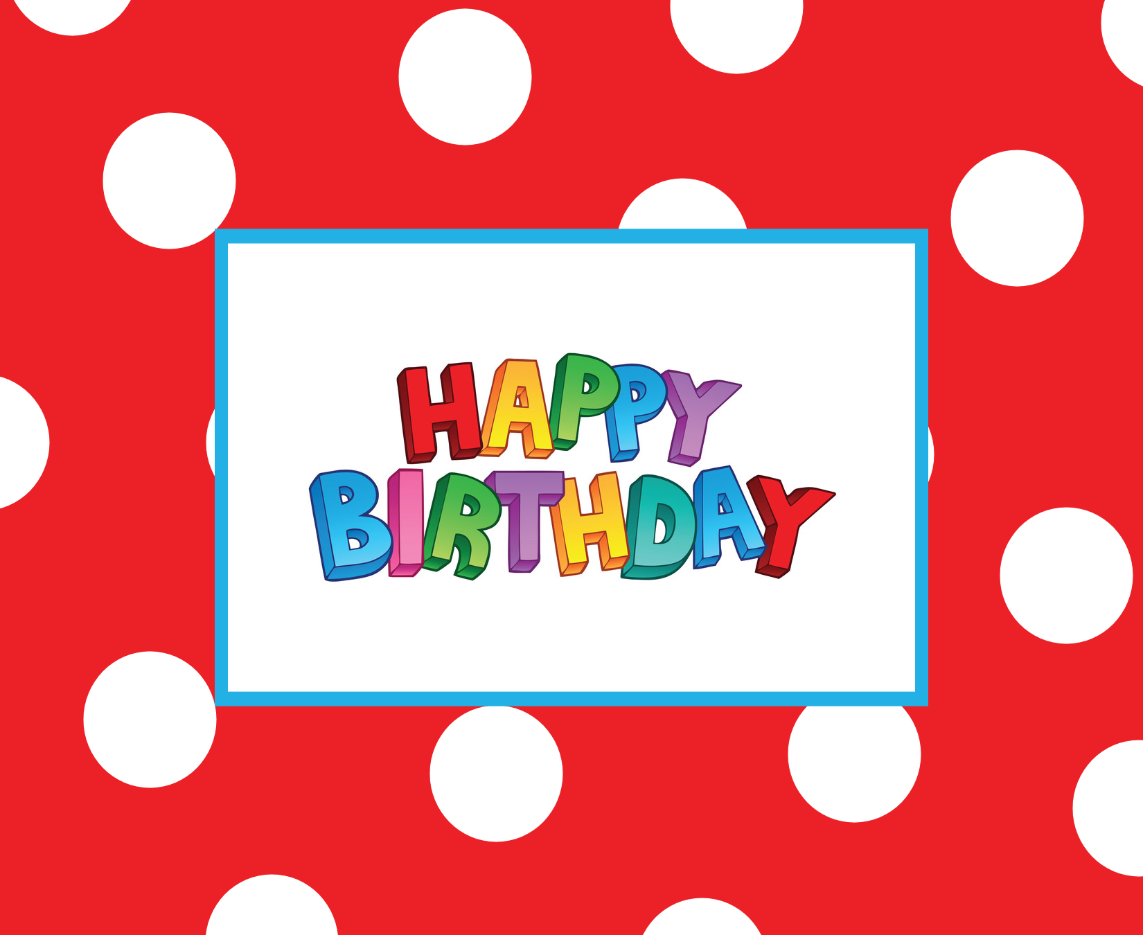Charming and Beautiful Birthday Wishes to Send to Your Best Friend 4