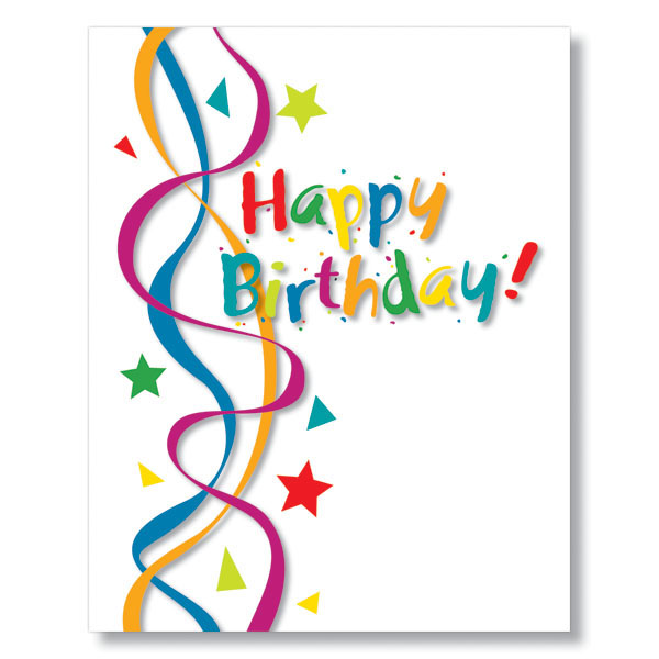 The Collection of Graceful and Interesting Birthday Wishes for Son That You Need 2