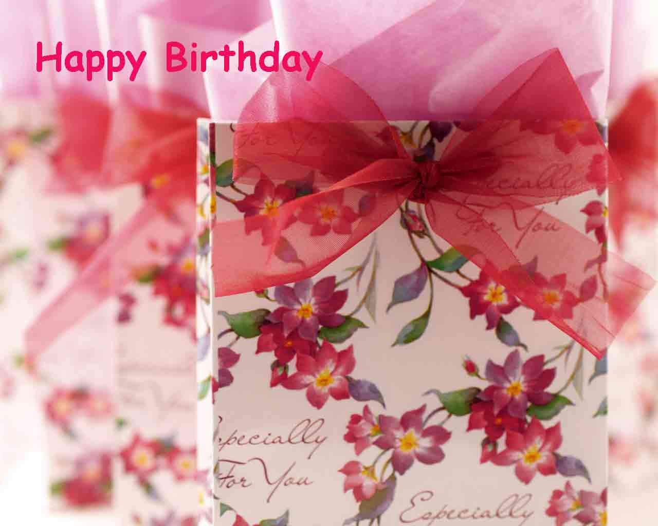 The Collection Of Great And Sincere Birthday Wishes To Send Mom