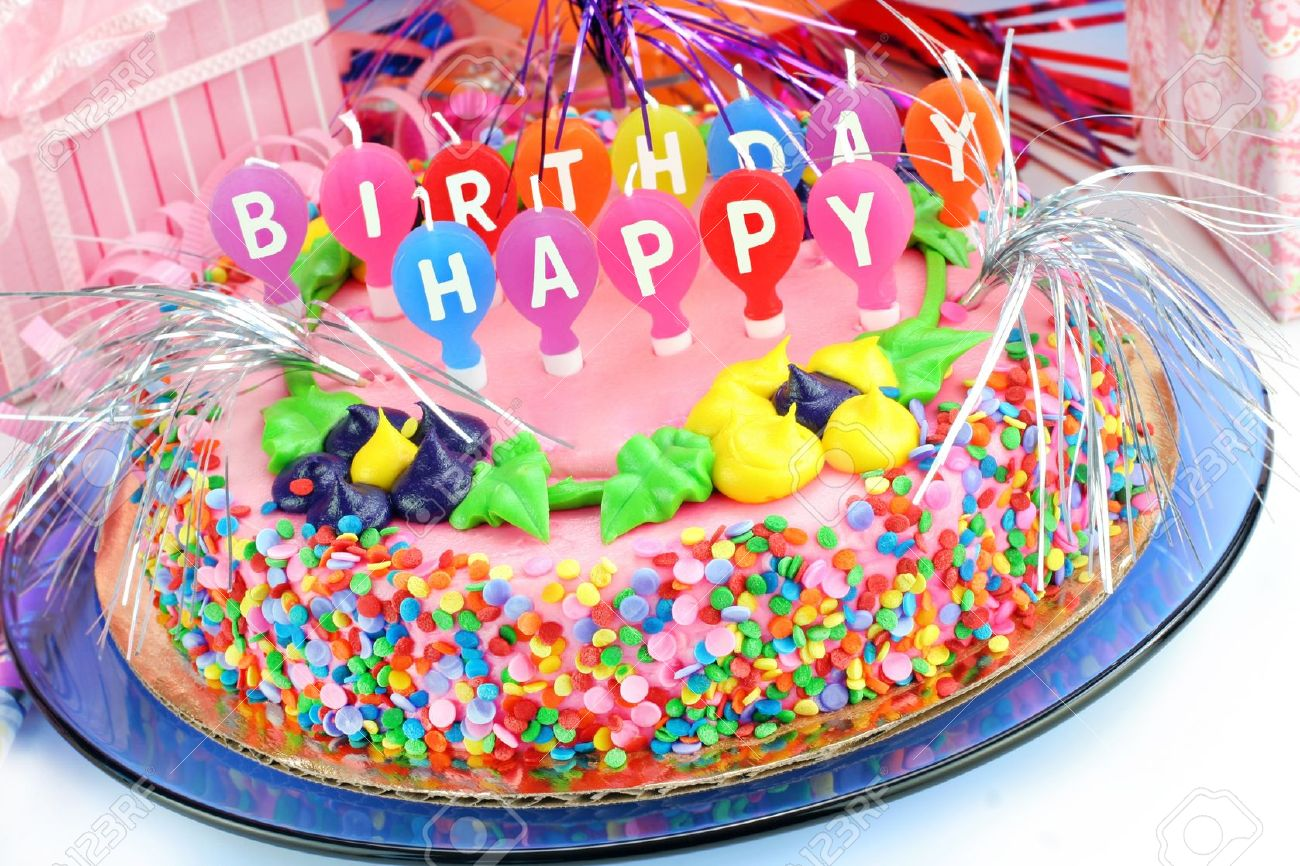 The Collection of Hilarious Birthday Wishes That Can Make Your Friend Laugh 4