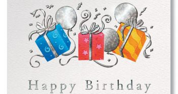 Warm and Heartfelt Birthday Quotes to Send Mom on Her Birthday 1
