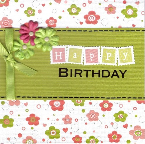 Delightful Birthday Wishes for Colleague That You Will Need – Happy Birthday Cards for Colleagues