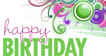 Delightful Birthday Wishes for Colleague That You Will Need 3