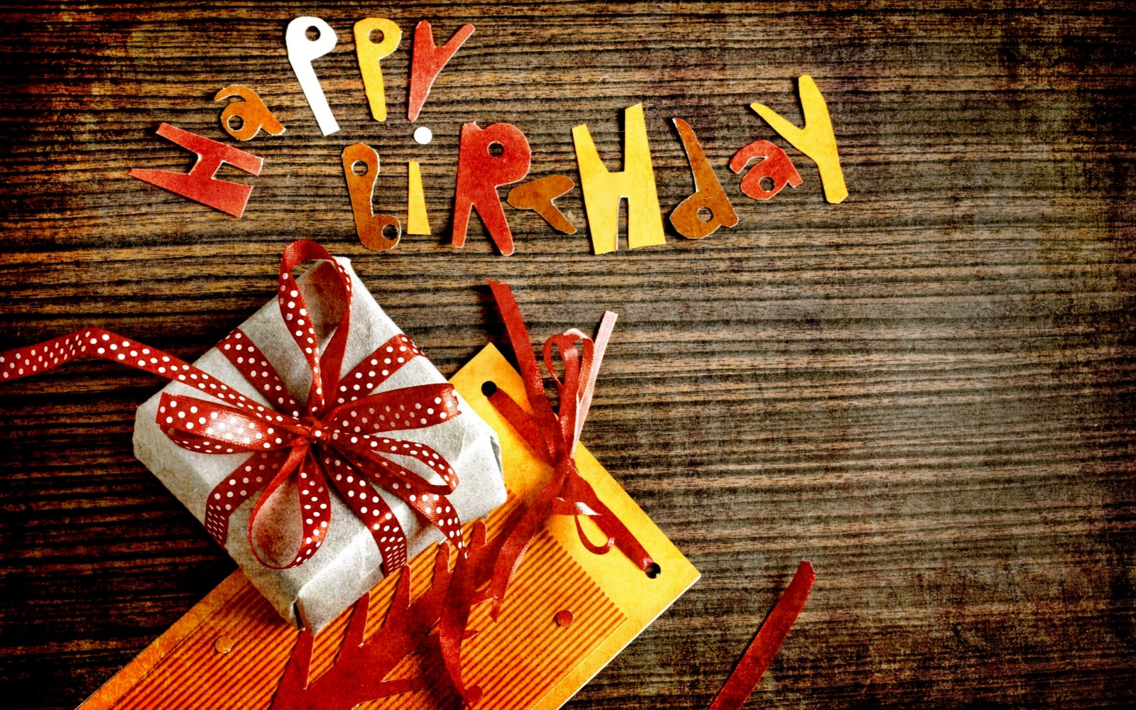 Hilarious Birthday Wishes That Can Make Your Friends Laugh on Their Birthday 2