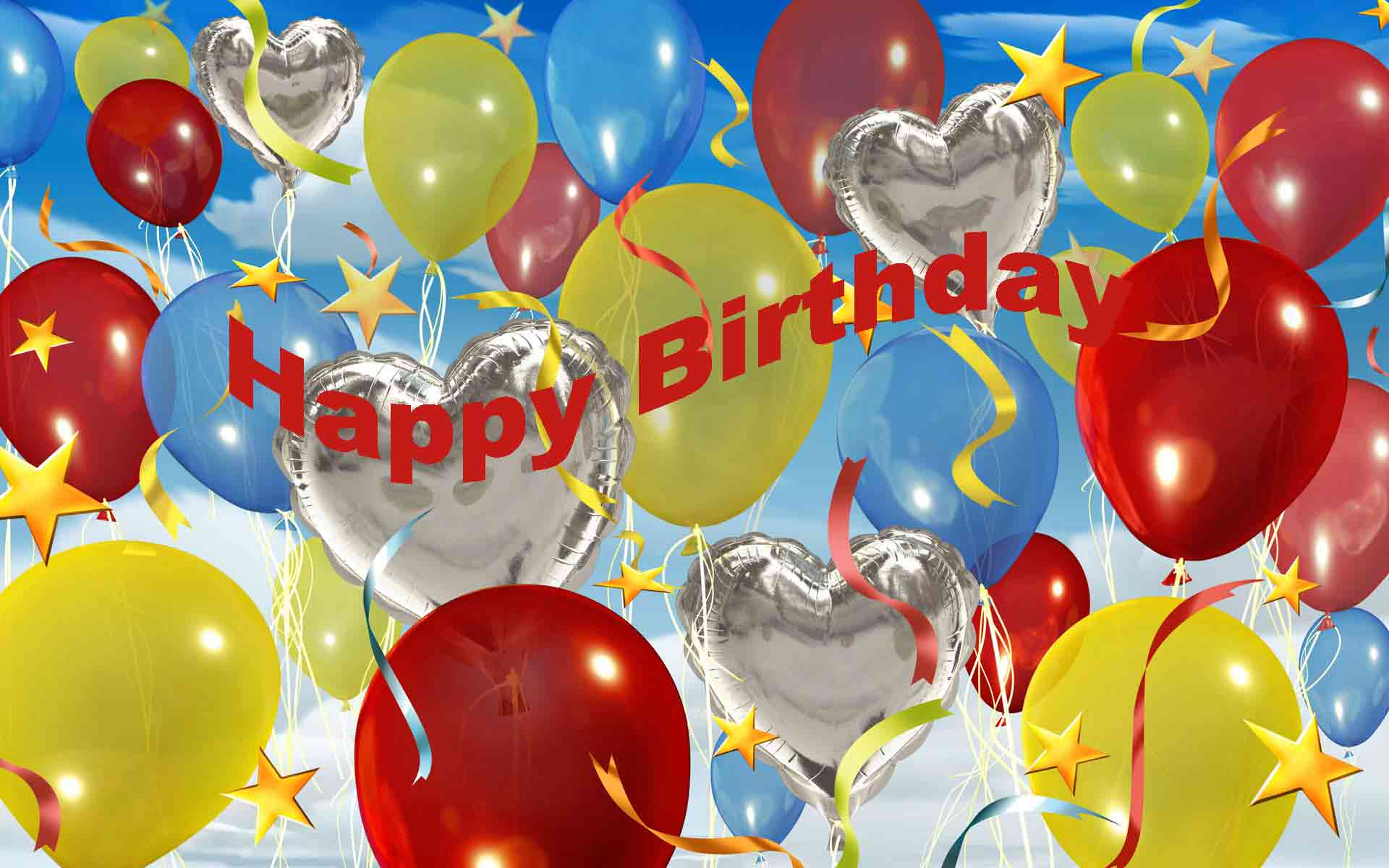 Lovely and Interesting Birthday Quotes That Can Make Your Friend Smile 3