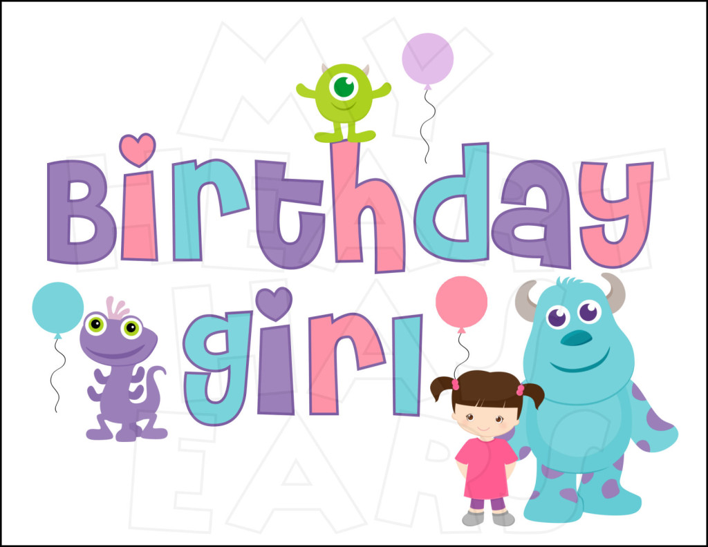 Lovely and Meaningful Birthday Quotes for Your Beloved Daughter 2