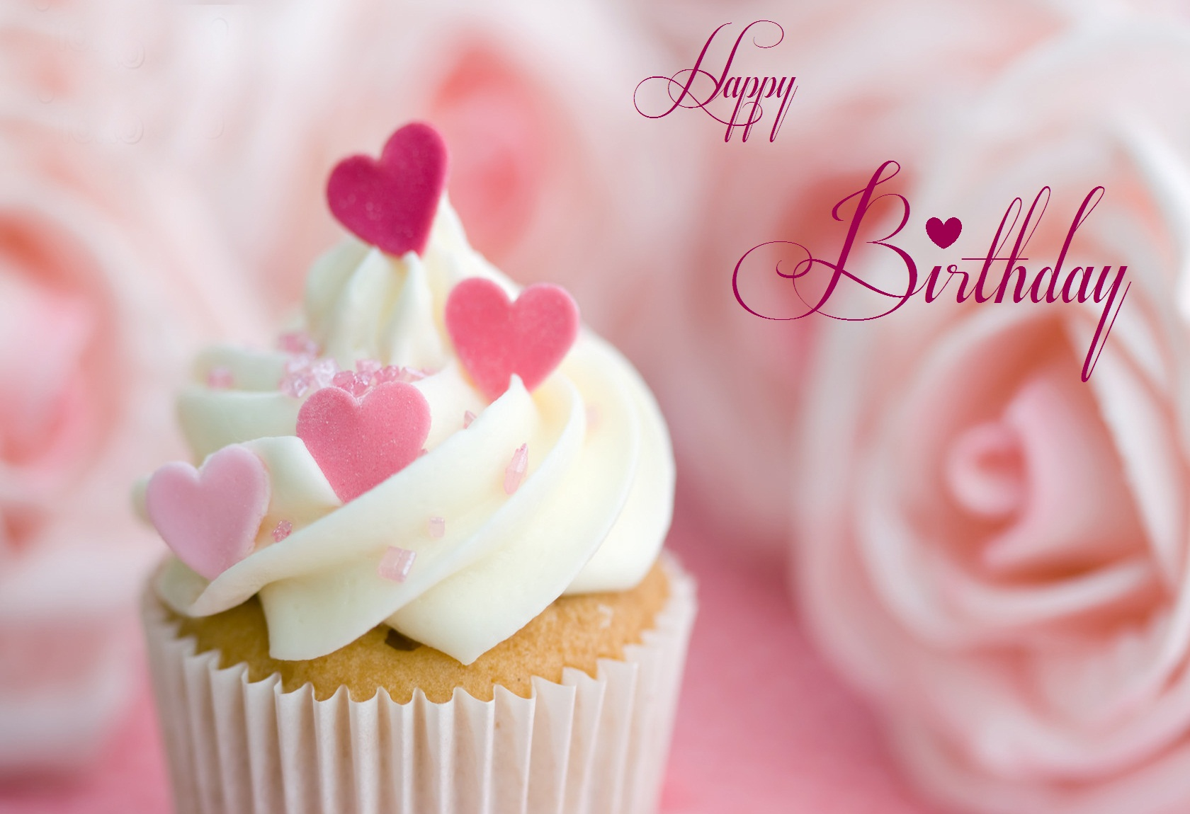 Lovely And Meaningful Birthday Quotes For Your Beloved Daughter 4