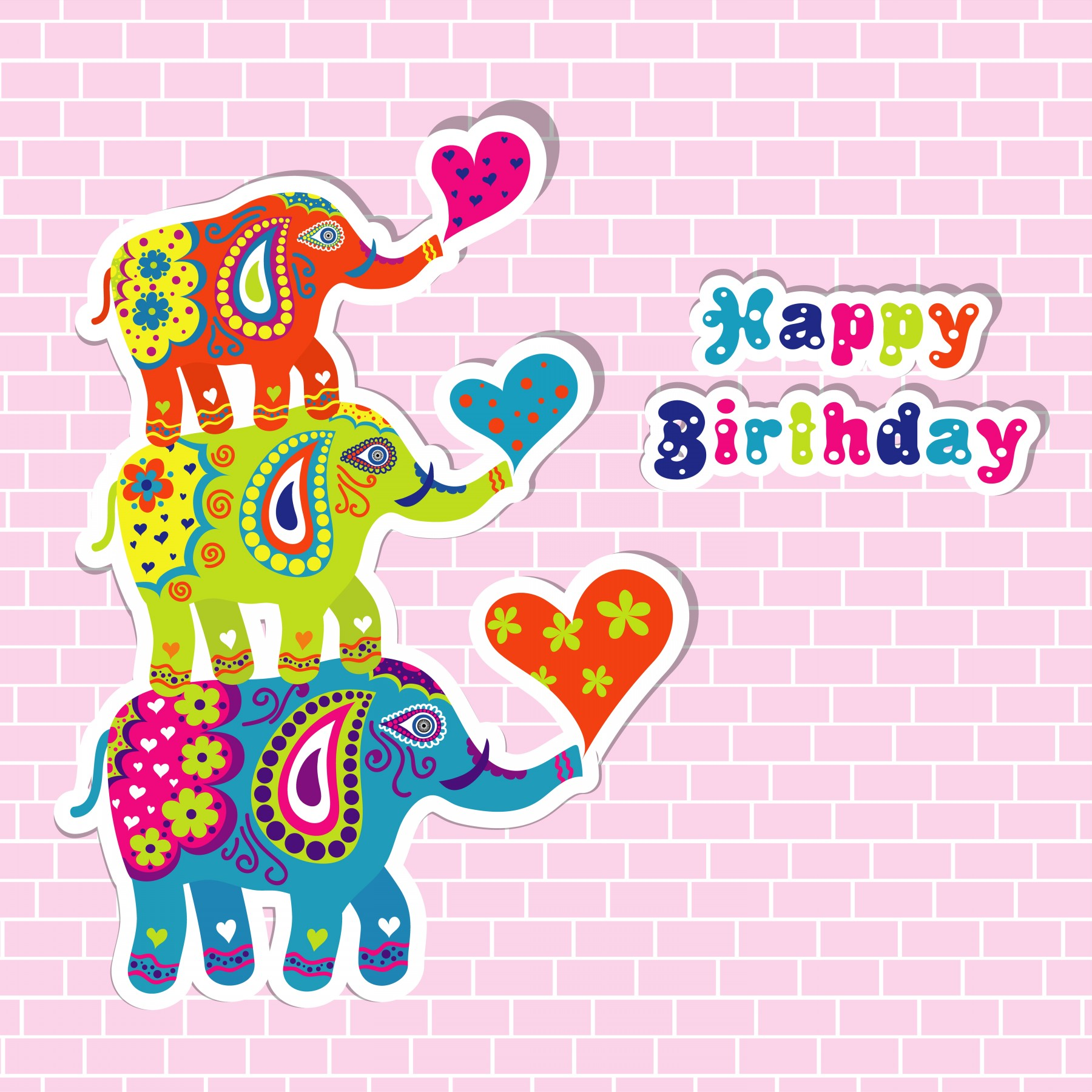 Lovely And Meaningful Birthday Wishes To Make Your Beloved Son Lovely Happy Birthday Wishes Quotes