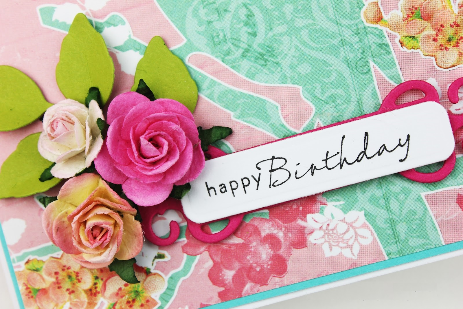 Latest Happy Birthday Greetings Image Collections Greetings Card