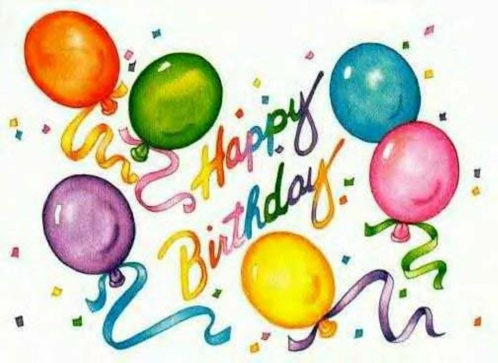 The Best Collection of Nice and Sincere Birthday Quotes for You 2