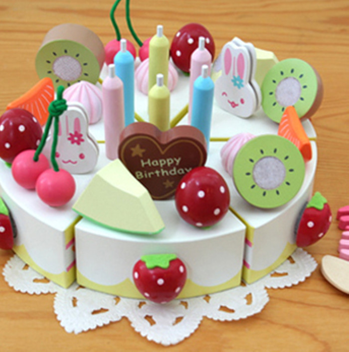 The Best Collection of Nice and Sincere Birthday Quotes for You 3