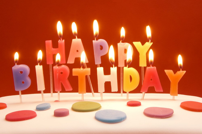 Happy Birthday Message Husband ~ The collection of beautiful and touching birthday wishes for