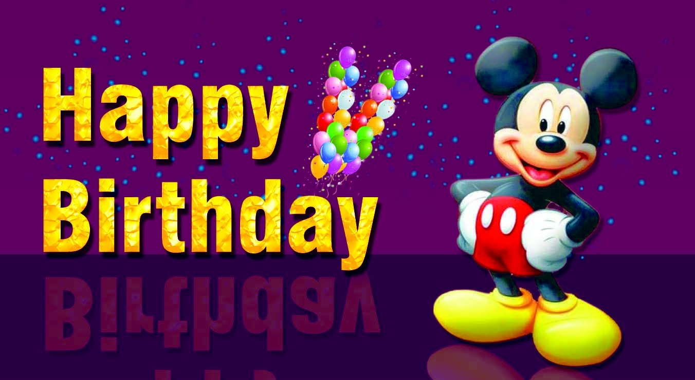 The collection of funny birthday wishes to make your best friend the collection of funny birthday wishes to make your best friend laugh 1 m4hsunfo Gallery